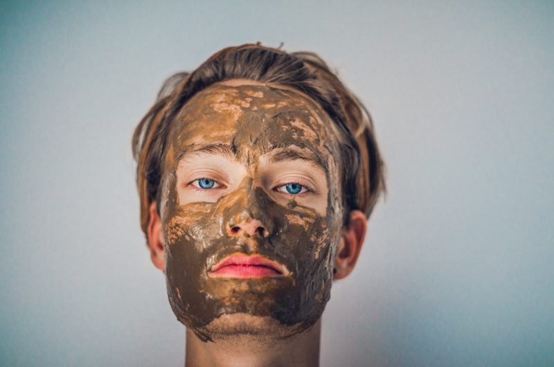 3 DIY Face Masks to Transform Dull Skin