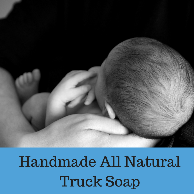 DIY Baby Shampoo Recipe Baby Body Wash Recipe