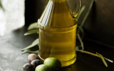 Is Your Cooking Oil Contaminated? 3 Simple Ways to Know