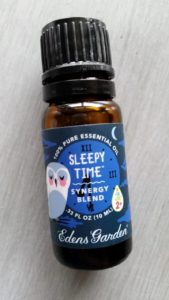 Looking for the secret of how to get kids to sleep? Parenting is a tough job. I've got 3 tips for a stress-free night with your children. Get your toddler to sleep all night alone in their own bed. Bedtime routines are important, but something they aren't enough. Essential oils is a great idea. Learn the other 2 all natural products I use to get my kids to fall asleep fast. Click to learn how to put your kids to sleep and they actually sleep! @naturalsoapmom.com #sleepyhead #sleepytime #sleepybaby #sleeptight #sleepygirl #sleeptime #sleepless #mykidwontsleep #mykidwontsleeptonight #gonnabealongday #momlife #momsgonnabeupallnight #mykidhatessleep #mykidwontsleepbeforeten #mykidwontsleepinthecrib