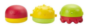 Top 10 Best Bath Toys to Avoid Mold Growth